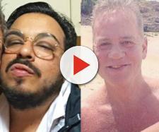 Homens famosos que assumiram que são gays