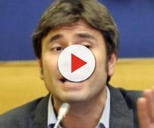 I giornalisti italiani liberi secondo Alessandro Di Battista