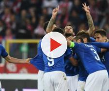 Italia-Portogallo, il 17 novembre diretta su Rai Uno dalle ore 20.45: azzurri obbligati a vincere