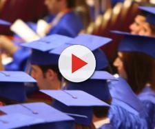 L'importanza delle università di provenienza per i prossimi laureati
