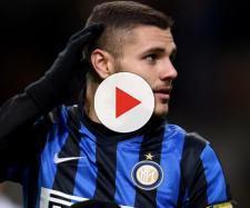 Mauro Icardi, le 5 curiosità sull'attaccante dell'Inter