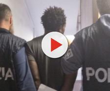 Omicidio Desirée, svolta nelle indagini del delitto di San Lorenzo.