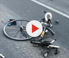 Padova, dramma in strada: Roberto travolto in bici muore a 16 anni - Fanpage.it