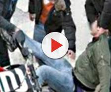 Ravenna: legano il coetaneo e gli fanno due clisteri di lassativo. Indagati per violenza sessuale - Fanpage.it