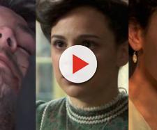 Trame Una Vita: la fine di Pablo, Adela mente a Simon, Blanca scopre il suicidio di Marion