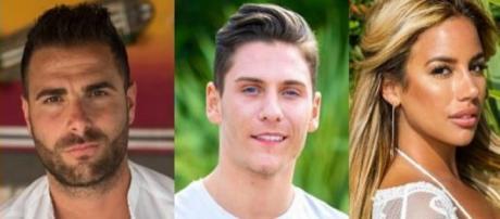 Sarah Martins accusée d'être avec Bryan pour sa fortune : 'mes parents ont de l'argent'