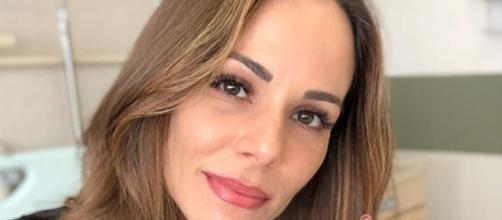 Ana Furtado luta contra um câncer de mama há mais de seis meses.