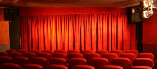 Casting per alcuni spettacoli teatrali e uno spot pubblicitario