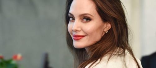 Ela atuou em um filme pela primeira vez aos 7 anos de idade.