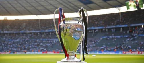 Football : les 5 clubs les plus titrés en compétitions européennes