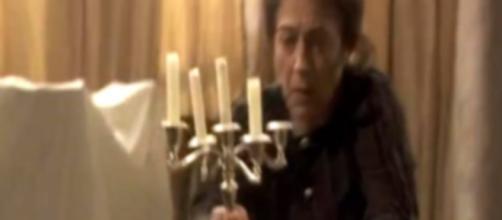 Anticipazioni Il Segreto: la Montenegro contatta Raimundo dopo la sua scomparsa