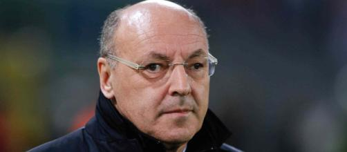 Inter, Marotta: 'Io all'Inter? Si è possibile'