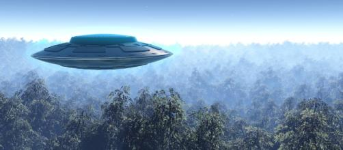 Irlanda, piloti di aereo di linea riferiscono di aver visto degli UFo sulla costa sud-occidentale