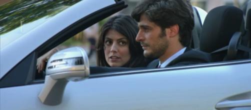 Alessandra Mastronardi, le parole su 'L'Allieva 3': 'Spero ci sarà anche Lino Guanciale'