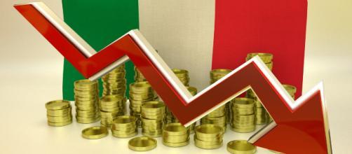 L'Ue conferma la bocciatura dell'Italia sulla manovra e apre alla ... - eunews.it