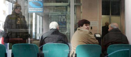 Pensioni, la quota 100 farebbe perdere oltre un 1/3 di pensione a molti lavoratori.