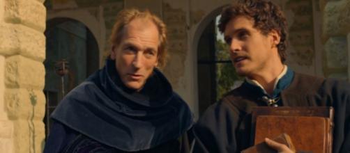 Replica I Medici 2, l'ultima puntata in streaming online su RaiPlay