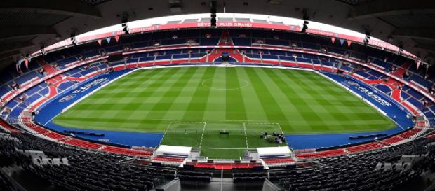 Huis clos possible au Parc des Princes ?