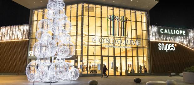 Mondojuve - Blachere Illumination - blachere-illumination.it