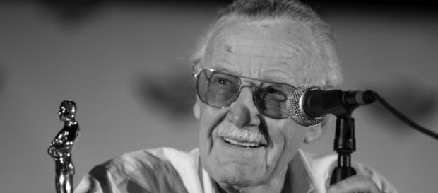 Stan Lee ist tot - Marvel-Legende stirbt im Alter von 95 Jahren - gamestar.de