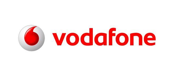 Vodafone, l'arrivo di Iliad ha portato nel terzo trimestre diminuzione dei ricavi del 6,4%