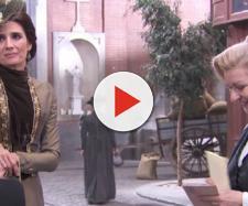 Anticipazioni Una Vita: Arturo apprende la gravidanza della figlia Elvira