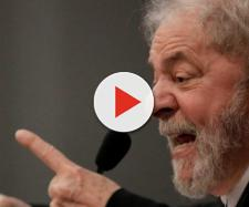 Ex-presidente Lula prestou depoimento à juíza Gabriela Hardt, no âmbito da Operação Lava Jato
