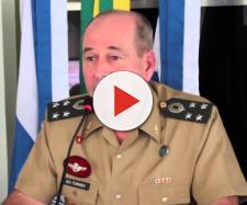 General de Exército, Fernando Azevedo, não vê problemas em um militar assumir o Ministério da Defesa