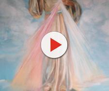 Israele, scoperto 'nuovo volto' di Cristo nel monastero di Shivta, nel deserto del Negev: ha capelli ricci e corti e volto ovale
