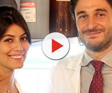 L'Allieva con Alessandra Mastronardi su Rai1: anticipazioni ultima ... - movietele.it
