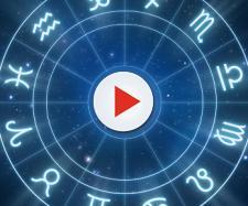 Oroscopo 15 novembre per tutti i segni zodiacali.