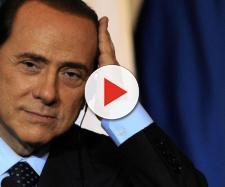 Silvio Berlusconi | Artribune - artribune.com