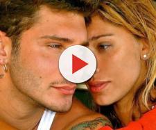 Stefano De Martino confessa in tv: 'Belen la mia storia più bella, dopo non ho più amato'.
