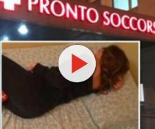 Tragedia a Vercelli, mamma trova la figlia di 12 anni morta nel sonno - Teleclubitalia