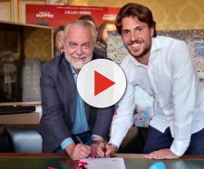 Verdi, la panchina col Napoli gli preclude la Nazionale – Tutto ... - tuttobolognaweb.it