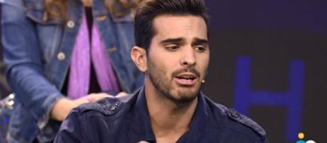 Incidente machista en GH VIP entre Suso y Aurah que empaña a Telecinco