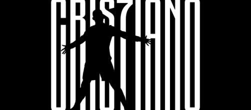 L'impero Social di Cristiano Ronaldo: curiosità che non conosci ... - italiamobilesrl.it