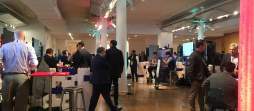 New York PropTech week 2018 was a game changer