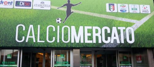 """Serie B si adegua alla Serie A per il mercato: """"Seguite le ... - itasportpress.it"""
