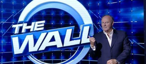 The Wall, su Canale 5 le puntata della nuova stagione da lunedì 19 novembre - facebook.com/TheWallItalia/