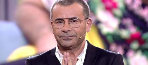 Vázquez, este martes en 'GH VIP: Límite 48 horas'. / Telecinco