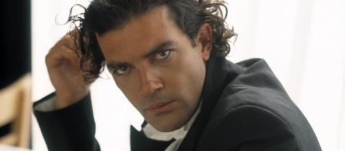 Wake Up To Malaga - Antonio Banderas - wakeuptomalaga.com
