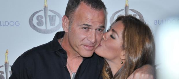 Asegura Carlos Lozano que Miriam miente... - mujerhoy.com