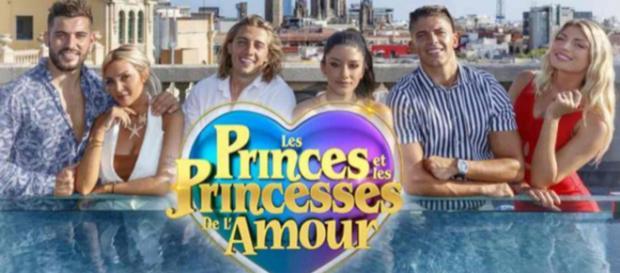 Date de diffusion, casting, nouveau concept, Les Princes et les Princesses de l'Amour 2 bientôt de retour sur W9.