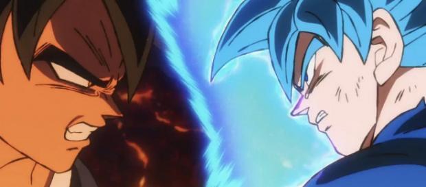Los fanáticos de Dragon Ball Super están a la expectativa por el nuevo film.