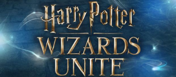 Harry Potter: Wizards Unite AR Game Aims Launch In The Second Half ... - wccftech.com