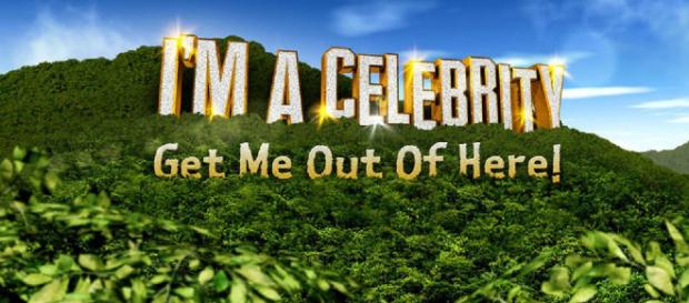 I'm a celeb returns and here's whose been confirmed (Image credit: ITV Press Centre/Twitter.com)