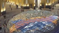 Napoli, la nuova stazione Duomo della metro aprirà nel 2019: 'Sarà la più bella al mondo'