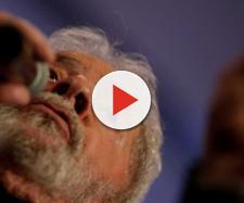 Aliados de Lula veem que decisão de juíza pode sair logo
