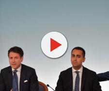 Europa contro la Manovra dell'Italia